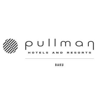 Pullman-logo.jpg