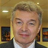 Vladimir Petrov.jpg
