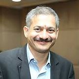 Tito Kishan Vemuri (1).jpg