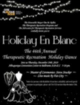 Holiday En Blanc.jpeg