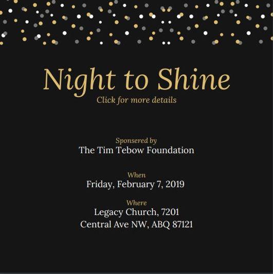 Night to Shine.JPG