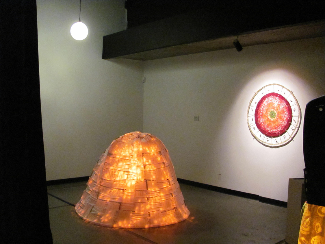 InstallationRebirthSpace6.JPG