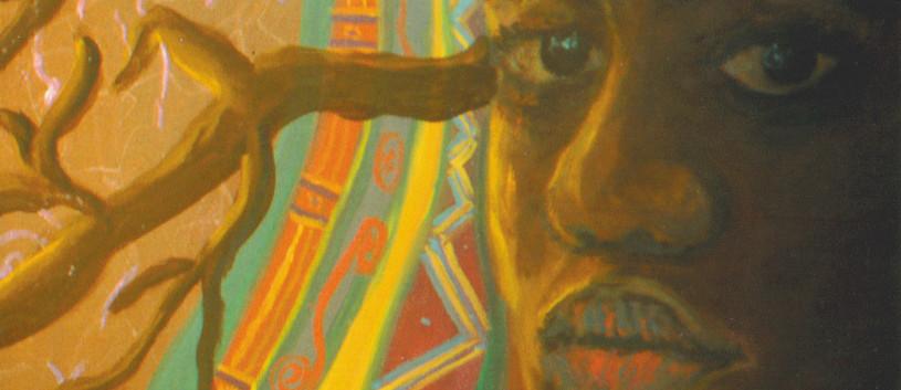 untitled (Mind Expansion)
