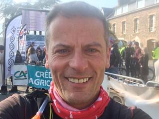 Résultats du weekend : Endurance Trail des Corsaires, Intrailmuros, Bourg des Comptes, Thorigné
