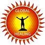 Global Healing Logo (1).png