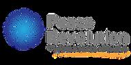 logo-peace-revolution-by-wpi.png