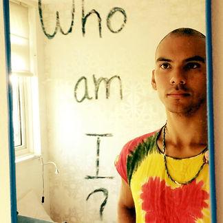 who-am-i_orig.jpg