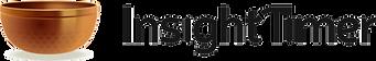 Insight+Timer+Logo.png