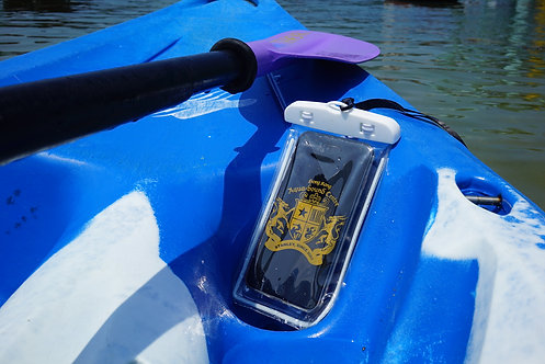AquaBoundHK Water proof Bag (Phone)