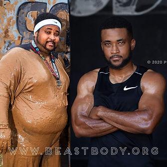 Beast Body Fitness.jpg
