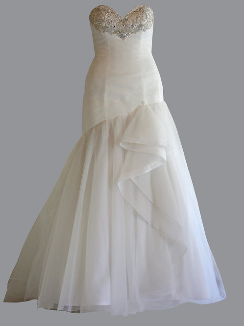 Alfred Angelo: 2377