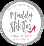 Muddy Stilettos icon.png