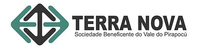 logo - TN1.jpg