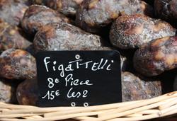 figatelli