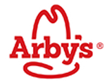 arbys_110x85.png