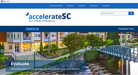 SC Accel.PNG