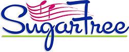 SugarFree Band Logo.jpg
