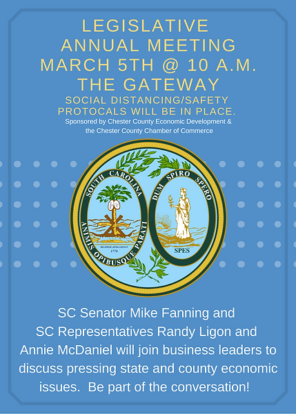 March 5 Legislator (1).png