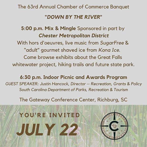 Copy of banquet (1).png