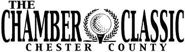 Chamber Classic Logo.jpg