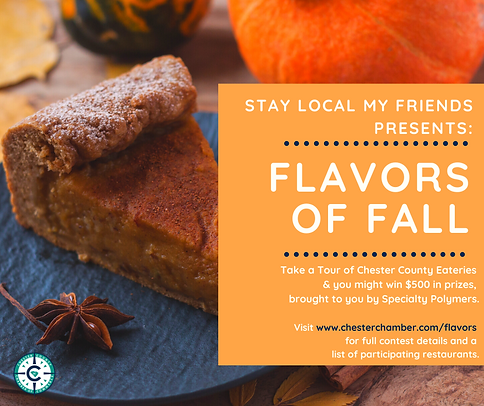 Flavors of Fall (1).png