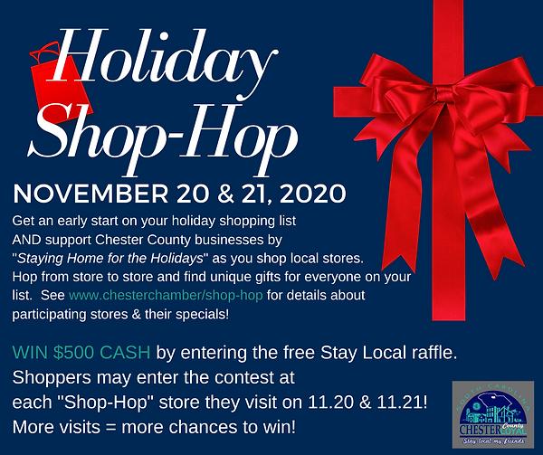 Shop Hop 2020.png