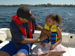 What Safety Equipment is Needed on My Boat?