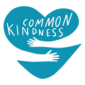 Final_Common Kindness Logo-05.png
