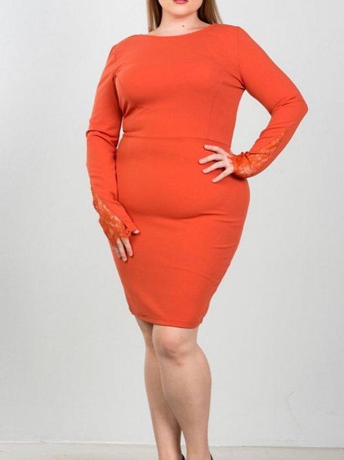 Tangerine Style