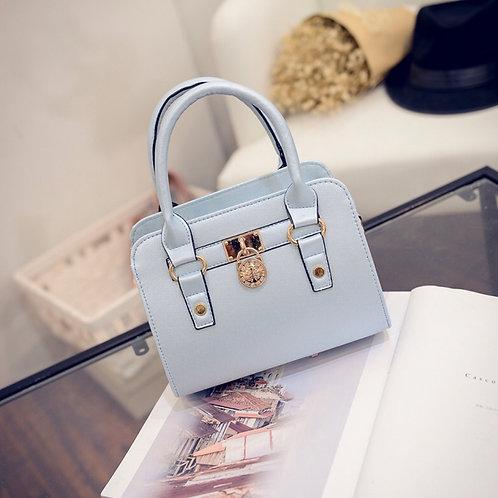 Small Fashion Handbag