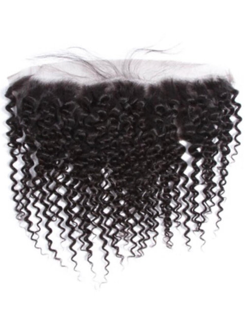 10A RAW Deep Wave Frontal