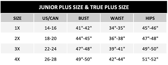 Plus Size Chart.jpg
