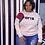 Thumbnail: Paris Comfy Sweater