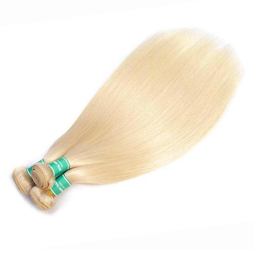 10A RAW VIRGIN 613 HAIR