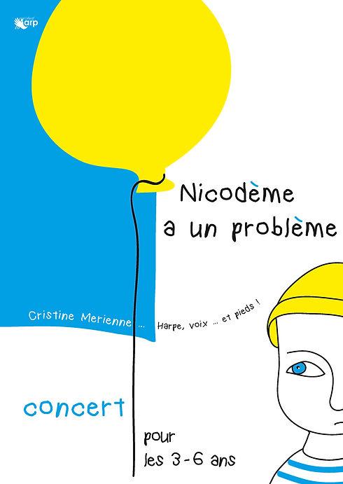 nicodem-affiche.jpg