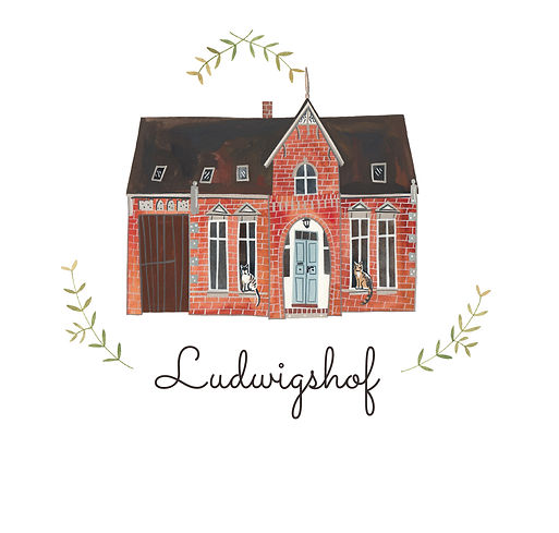 Ludwigshof.jpg