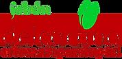 plantilla_logo_2019_pequeñísimo.png