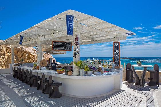 Chileno-Bay-Resort-&-Residences-TnT-H446