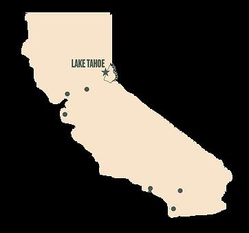 California_maps_Lake Tahoe.png