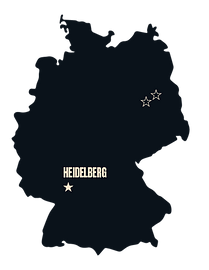 Germany-maps-03.png