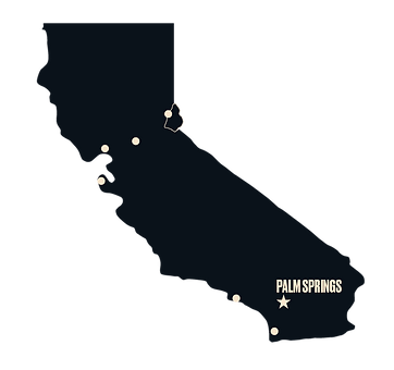 California_maps_Palm Springs.png