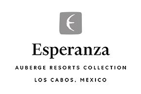 Esperanza-v2.png