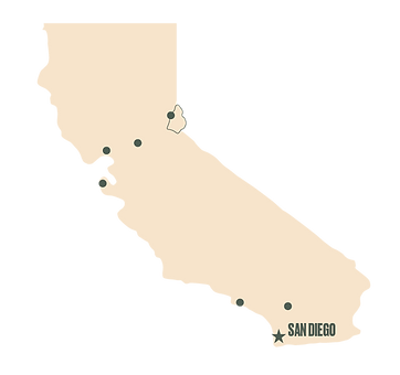 California_maps_San Diego.png