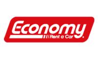 Economy-Rent-a-car.png