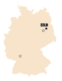 Germany-maps-01.png