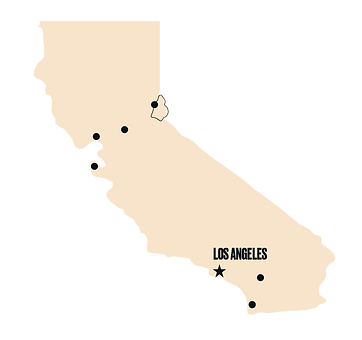 California_maps_Los Angeles.png