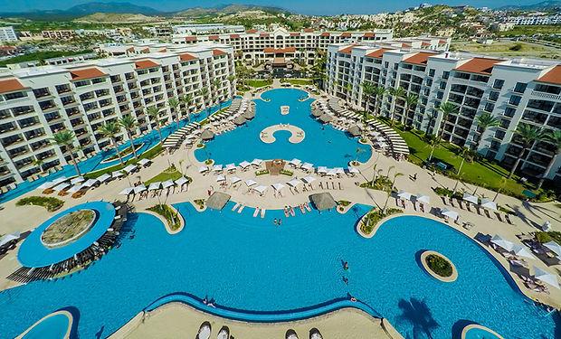 HyattZiva-Hotel-Aerial.jpg