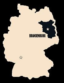 Germany-maps-brandenburg-02-02.png