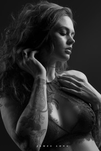 James Long Photography