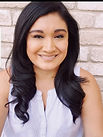 Allison Uribe (002).jpg